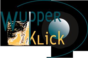 Wuppertal HundeSchule WupperKlick
